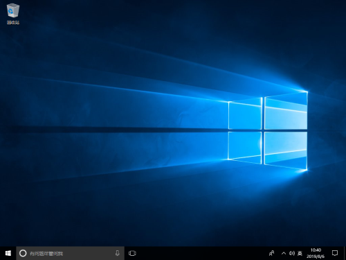 Win10系统更新驱动导致设备异常